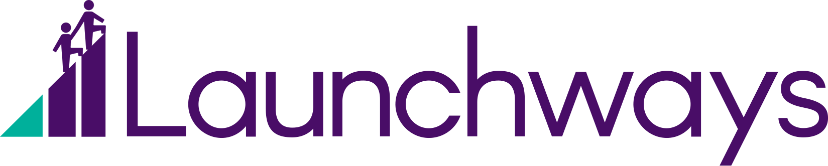 Launchways (formerly Taylor Group)